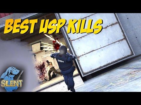 Scream cs go usp cs go skins huntsman knife