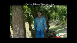 Moner Moto Bondhu Ki Ar Chalei Pawa Jay(Model:- Biddut).3gp