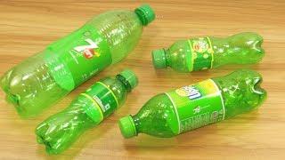 waste plastic bottle reuse idea | plastic bottle craft idea | best out of waste