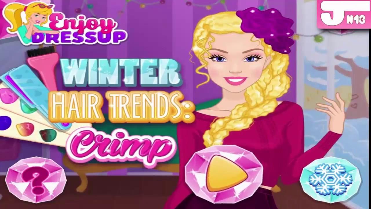 Juegos Para Niñas Juegos Gratis Juegos De Vestir Juegos De Princesas