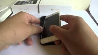 PT Platinum Black Walnut Case iPhone 6 Review