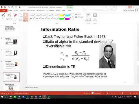 6-information-ratio