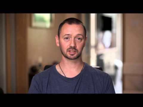 Josh's story - The Children's Trust