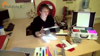 световые буквы(как изготавливаются световые буквы., 2015-01-22T16:37:15.000Z)