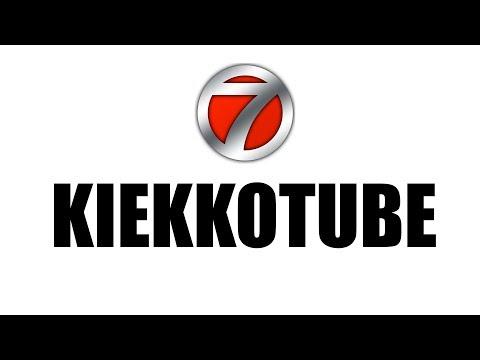 LIVE-Stream: JYP Vs. Jokerit