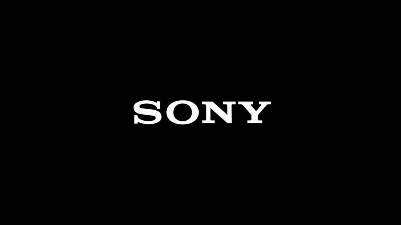 Smac Productions/Sony/Sony Pictures Television (2016)