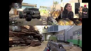 TMT GAMING: Call of Duty Black Ops 3 !!!