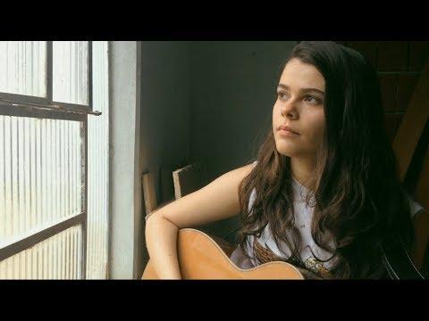 Fenne Lily - Bud (Arianne Ruas Acoustic Cover)