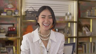REACTING TO THE CRAZIEST RUMORS ABOUT ME | Heart Evangelista