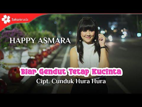 happy-asmara---biar-gendut-tetap-kucinta-(official-music-video)