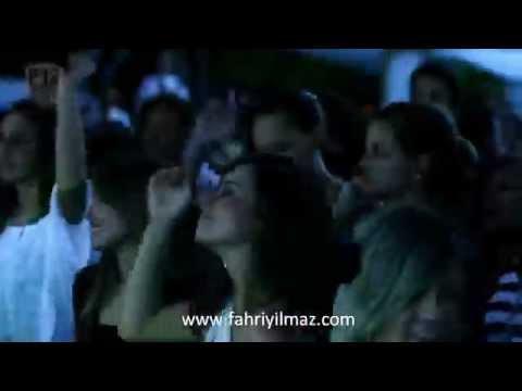 ♫ DJ FAHRi YILMAZ - ABSOLUTE  HD New ! ♫
