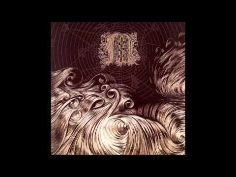 Miasma & The Carousel Of Headless Horses / Asmodius Arise mp3
