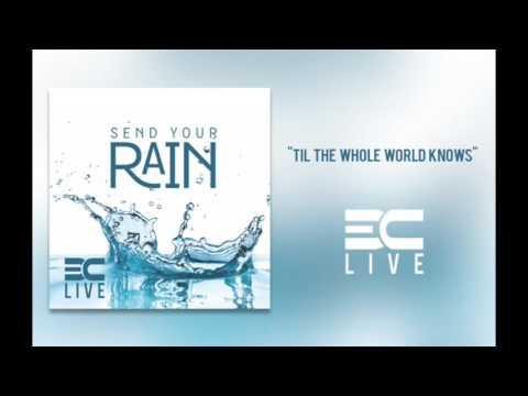 3C Live -