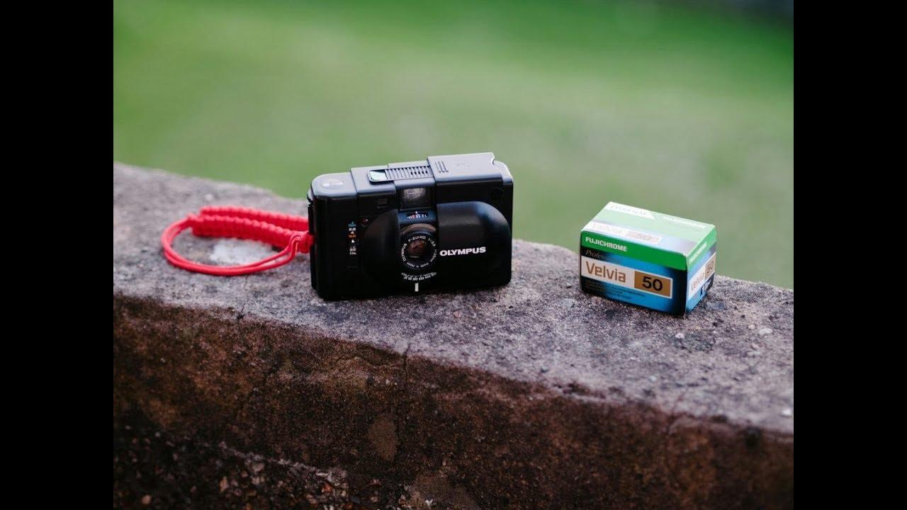 14 сен 2017. Пленочные фотоаппараты olympus, olympus mju ii купить, пленочные. От предшествующих моделей olympus xa и olympus xa2 есть.