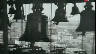 Третий Рейх Последние дни фильм 4 2 3