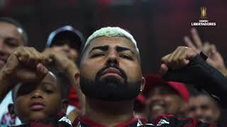 Conoce a Gabigol, ¡O CRAQUE del Flamengo! | CONMEBOL Libertadores