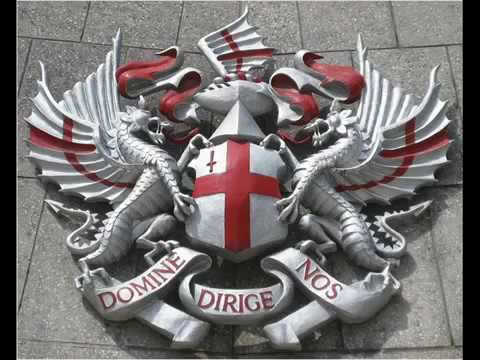 Knights Templars EXPOSED as the Jesuit Order