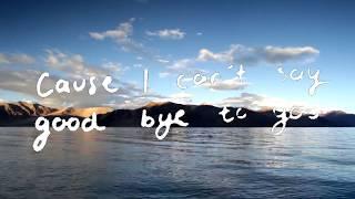 CMC$ & Conor Maynard - Understand Me (Lyric Video)
