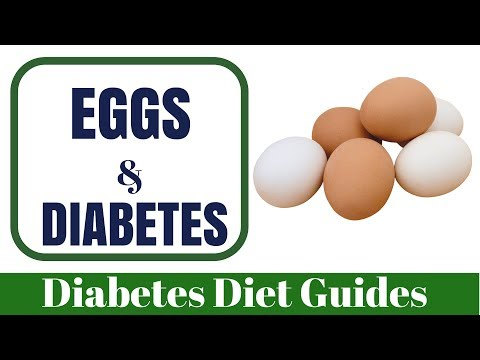 are-eggs-good-for-diabetes