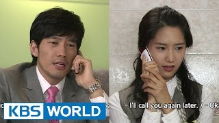 You Are My Destiny | 너는 내 운명 EP.15 [SUB : ENG / 2014.11.11]