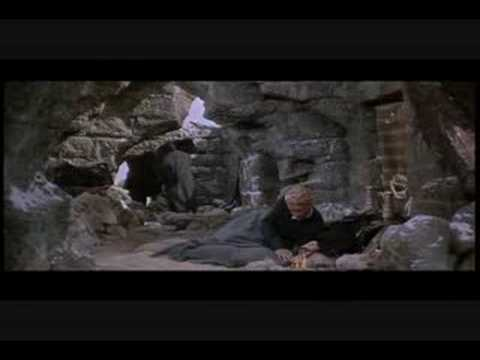 Lawrence of Arabia - Roses