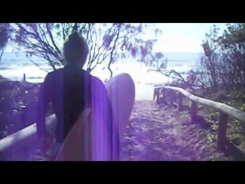 Beach Walk Wurtulla