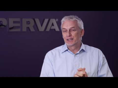 Protect Mainframe Data with Imperva SecureSphere