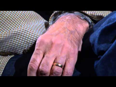 Teaser - Recite Al Jazeeri: John L. Esposito - Danas u 21:30