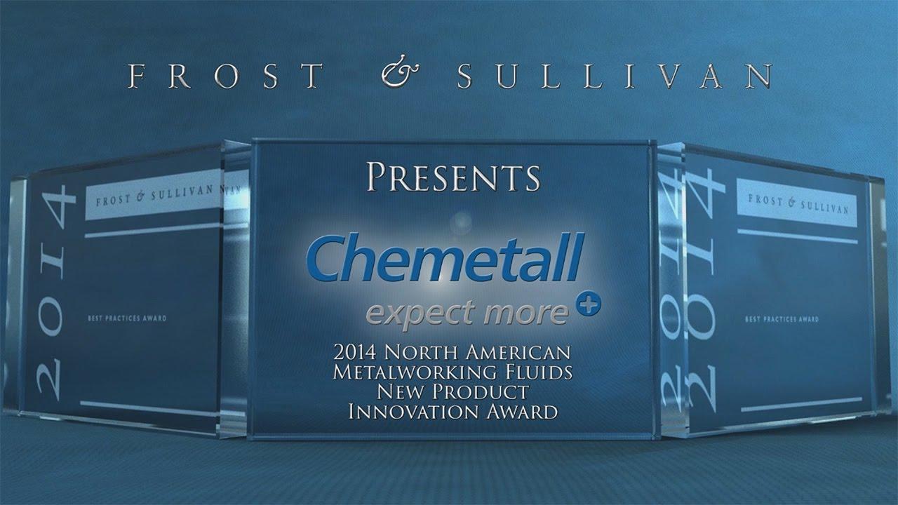 Chemetall North America Reviews | Glassdoor