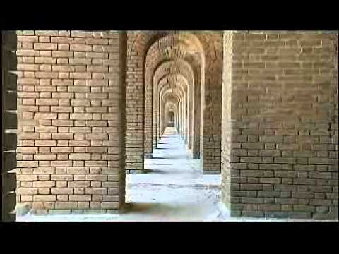 History of Fort Jefferson