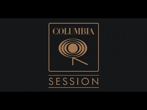 Story Snapchat - Columbia Session #1