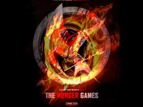 James Newton Howard - THE HUNGER GAMES (2012) Soundtrack Score Suite
