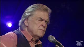 "Guy Clark, ""Dublin Blues,"" Austin City Limits"