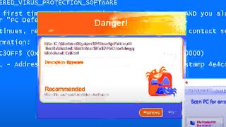 PC Defender (download link + removal)