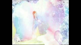 大竹佑季 - 天使が舞い降りてくる日