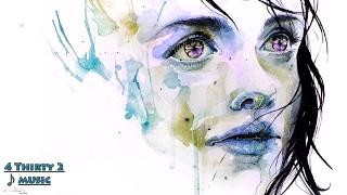 Demi Lovato - Body Say (Famba Remix) 432hz [Future] Mp3