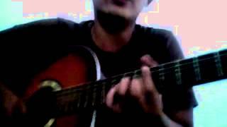 Gambar cover erol ali akbar (lagu untuk kamu)