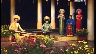 Nha Nhac - Nhã Nhạc Cung Đình Huế - musique traditionnelle du Vietnam