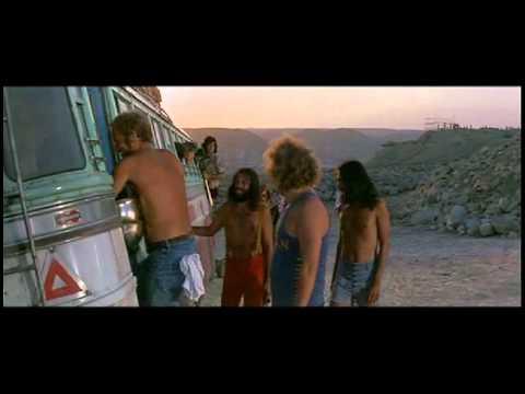 Jesus Christ Superstar - Andrew Lloyd Webber & Tim Rice - John Nineteen- Forty-One (19-41)