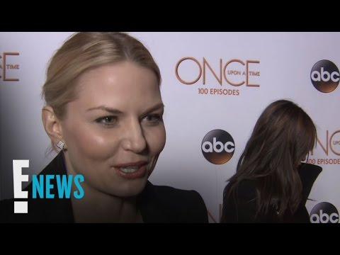 """OUAT"" Stars Play Who's Most Likely: Fairy Tale Edition 