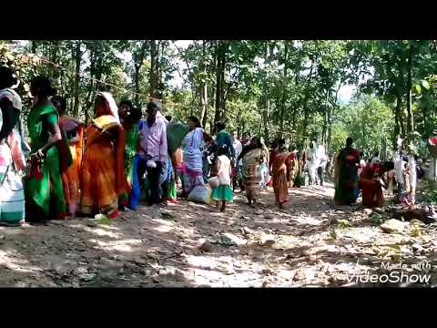 Lugu buru ghanta bare 2017