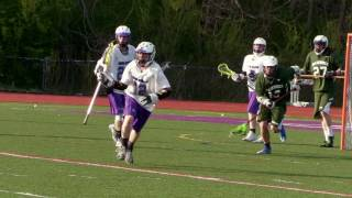 Baldwin vs Alderdice 4-18-17