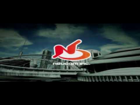 Ace Combat 3 in English | Mission 1 | Awakening