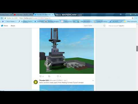 Roblox Battleship Tycoon All Codes Free Robux Websites Hack No