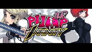 Last Day Alive - Sanxion7 MP3 Pump it Up Infinity