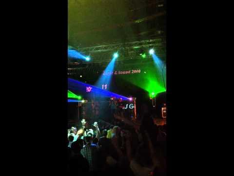 PUMPKIN Oberhausen 2011 - Hardstyle - Techno - Hardcore von YouTube · Dauer:  8 Minuten 23 Sekunden