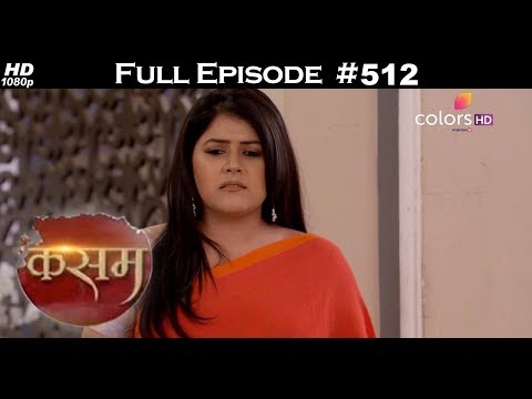 Kasam - 7th March 2018 - कसम - Full Episode - YouTube