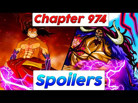 one-piece-chapter-974-spoilers-update-2020-[explained-in-english]