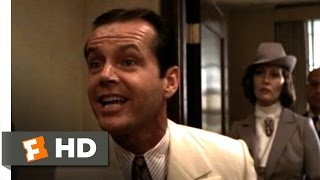 Chinatown (1/9) Movie CLIP - Screwing Like a Chinaman (1974) HD