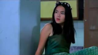 Video clip ( Mermaid In Love ) episode 103